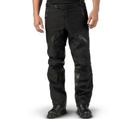 Harley-Davidson® FXRG Waterproof Overpant 98321-19VM