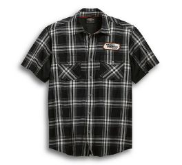 Harley-Davidson® H-D Racing Performance Shirt 99164-19VM