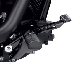 Harley-Davidson® Standard Forward Control Kit 50700060