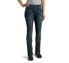 Harley-Davidson® Bootcut Performance Jeans 99071-20VW