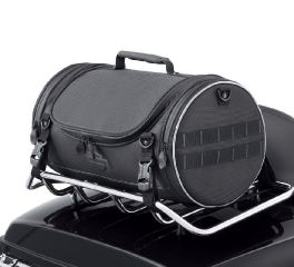Harley-Davidson® Onyx Premium Luggage Day Bag 93300104