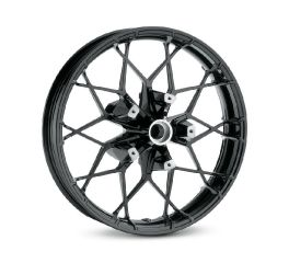 Harley-Davidson® H-D Prodigy 19 in. Front Wheel 43300673