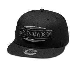 Harley-Davidson® Classic Logo 9FIFTY® Cap 98651-20VM