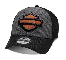 Harley-Davidson® Open Logo 9FORTY® Cap 98653-20VM