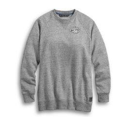 Harley-Davidson® Bad Babes Pullover Sweatshirt 96098-20VW