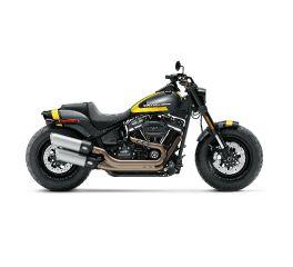 Harley-Davidson® Quick Shift Limited Series Paint Set 92200220ELP