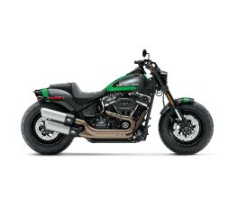 Harley-Davidson® Quick Shift Limited Series Paint Set 92200220ELU
