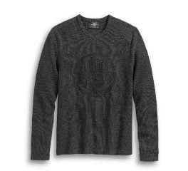 Harley-Davidson® Circle Logo Sweater 96130-20VM