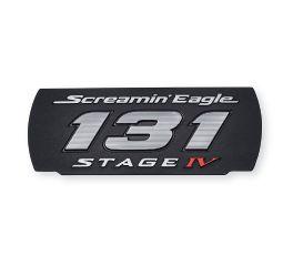 Harley-Davidson® Screamin' Eagle 131 Stage IV Insert 25600129