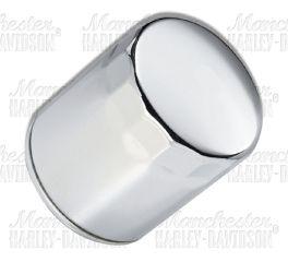 5 Micron SuperPremium5 Oil Filter