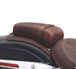 Harley-Davidson® Distressed Passenger Pillion 54089-10