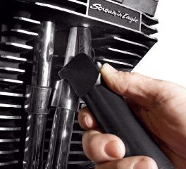 Harley-Davidson® Screamin' Eagle Push Rod Tube Installation and Removal Tool 94086-09