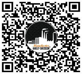 KIT-FLYWHEEL ASY,4.625,BETA