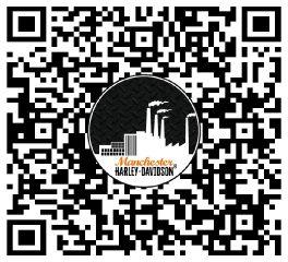 NAMEPLATE, TOUR PAK COVER