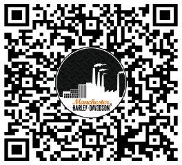 MACH-CAM COVER,UPR,DENIM BLK