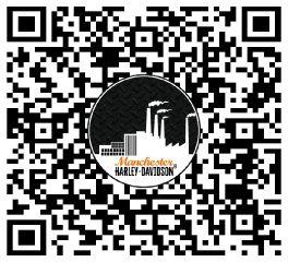 CYL HD COVER ASY,HOG BLACK