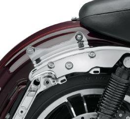 Harley-Davidson® 4-Point Docking Hardware Kit 52300131
