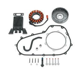 Harley-Davidson® High Output Charging System 29900028