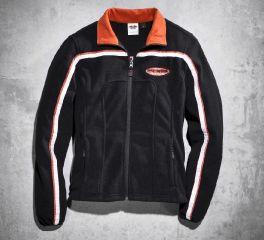 Women's Classica Fleece Jacket
