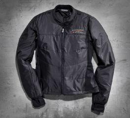 Women's FXRG® Jacket Liner