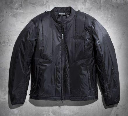 Harley-Davidson® Men's FXRG® Jacket Liner 98061-13VM