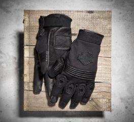 Men's Centerline Full-Finger Gloves