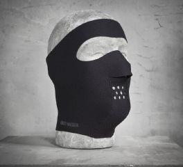 Harley-Davidson® Men's Neoprene Face Mask 99430-12VM