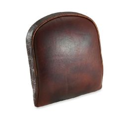 CVO FXSBSE Styling Backrest Pad