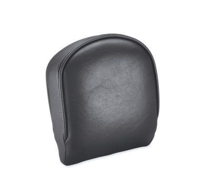Harley-Davidson® Smooth Medium Low Backrest Pad 52652-04