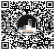 LITRE,HD360 20W50 ENGINE OIL