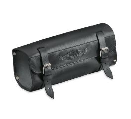 Harley-Davidson® Handlebar/Fork Bags 91743-87T