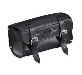 Harley-Davidson® Handlebar/Fork Bags 91744-87T