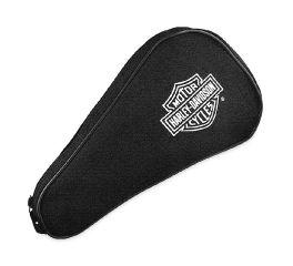 Harley-Davidson® Softail Toolbox Liner 91838-92