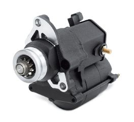 Harley-Davidson® Genuine High Performance 1.4KW Starter 31619-06A