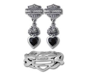 Sterling Silver 925