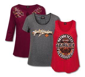 Dealer Womenswear