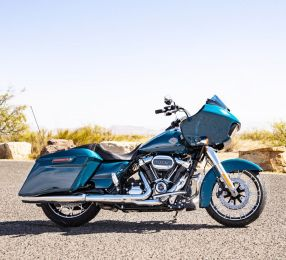 2021 Road Glide® Special