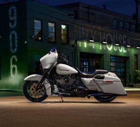 2020 Street Glide Special 3