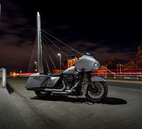 2020 Road Glide Special 3