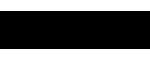 Magellan & Mulloy