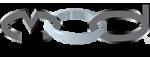 MOD Jewelry Group Inc.