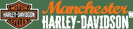 Manchester Harley-Davidson®