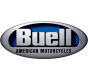 Buell® WIRE HARNESS,STATOR IN-LINE RE Y0474.3AM