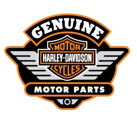 Harley-Davidson® No picture 26600012